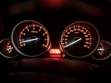 Смоленск Mazda6 2008