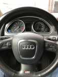 Audi Q7, 2007 год, 800 000 руб.