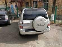 Владивосток Grand Vitara XL-7