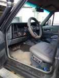 Jeep Cherokee, 1991 год, 540 000 руб.