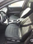 BMW 3-Series, 2006 год, 519 000 руб.