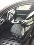 BMW 3-Series, 2006 год, 540 000 руб.