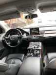 Audi A8, 2010 год, 1 500 000 руб.