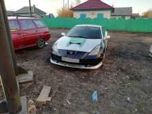 Прокопьевск Celica 2000