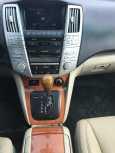 Lexus RX400h, 2008 год, 950 000 руб.