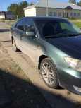 Toyota Camry, 2005 год, 430 000 руб.