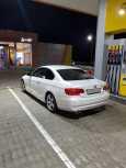 BMW 3-Series, 2011 год, 850 000 руб.