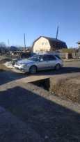 Subaru Impreza, 2002 год, 190 000 руб.