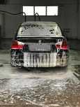 BMW 3-Series, 2006 год, 520 000 руб.
