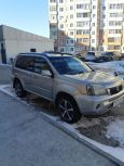 Nissan X-Trail, 2004 год, 420 000 руб.