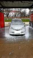 Toyota Wish, 2010 год, 799 000 руб.