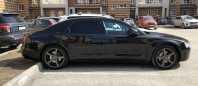 Audi A8, 2013 год, 1 499 999 руб.