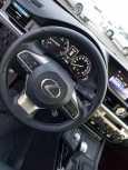 Lexus ES200, 2016 год, 1 960 000 руб.