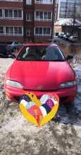 Toyota Cavalier, 1996 год, 200 000 руб.