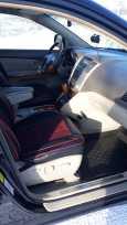 Lexus RX300, 2004 год, 850 000 руб.