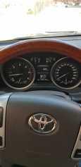 Toyota Land Cruiser, 2012 год, 2 460 000 руб.
