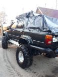 Toyota Hilux Surf, 1991 год, 1 180 000 руб.