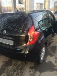 Nissan Note, 2012 год, 402 000 руб.