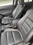 Mazda CX-5, 2011 год, 970 000 руб.