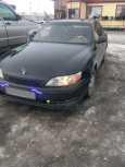Lexus ES300, 1992 год, 150 000 руб.