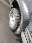 Toyota Land Cruiser, 1994 год, 550 000 руб.