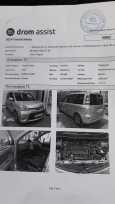Toyota Sienta, 2014 год, 585 000 руб.
