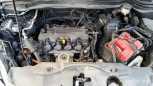Honda CR-V, 2010 год, 1 050 000 руб.