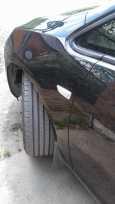 Opel Astra, 2011 год, 395 000 руб.