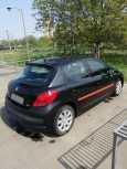 Peugeot 207, 2008 год, 170 000 руб.