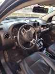 Jeep Compass, 2013 год, 835 000 руб.