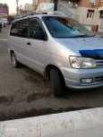 Toyota Lite Ace Noah, 1998 год, 400 000 руб.