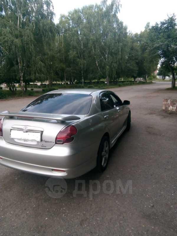 Toyota Verossa, 2002 год, 505 000 руб.