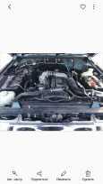 Nissan Safari, 1997 год, 1 020 000 руб.