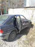 Ford Escort, 1998 год, 30 000 руб.