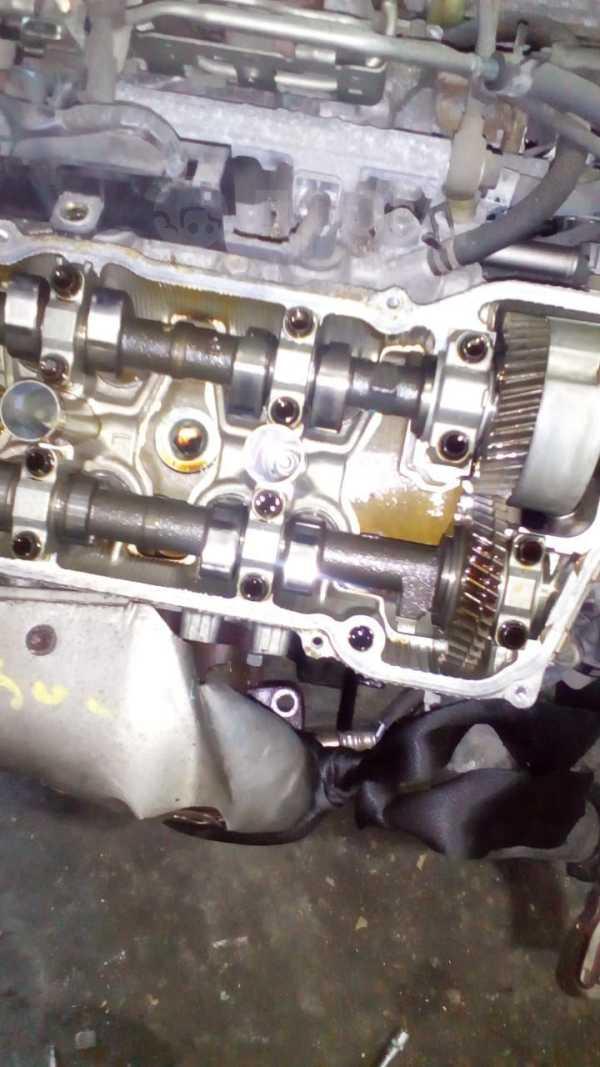 Toyota Highlander, 2003 год, 600 000 руб.