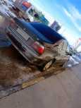 BMW 5-Series, 1997 год, 255 000 руб.