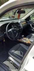 BMW X3, 2011 год, 1 157 000 руб.