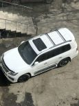 Lexus LX570, 2012 год, 3 050 000 руб.