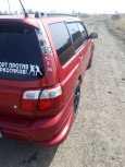 Subaru Forester, 2001 год, 380 000 руб.