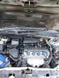 Honda Civic, 2002 год, 160 000 руб.