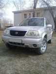 Suzuki Grand Vitara, 2004 год, 443 000 руб.