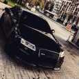 Audi RS6, 2009 год, 1 800 000 руб.