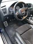 Audi SQ5, 2014 год, 1 837 000 руб.