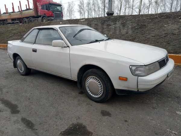 Toyota Corona, 1987 год, 165 000 руб.