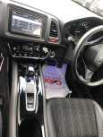 Honda Vezel, 2014 год, 1 250 000 руб.