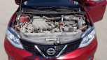 Nissan Tiida, 2015 год, 675 000 руб.