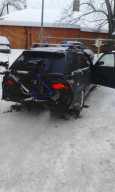 Mazda Capella, 1997 год, 166 000 руб.
