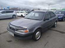 Красноярск Sprinter 1997