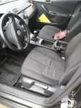 Volkswagen Passat, 2007 год, 419 000 руб.