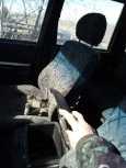 УАЗ Симбир, 2003 год, 160 000 руб.
